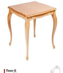 столы-журнальные112_13.jpg