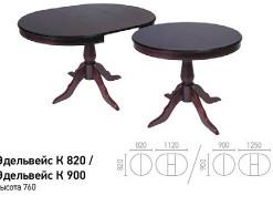 столы-Нарцисс,-Юкка,-Эдельвейс1123456_10