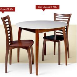 столы-Арека11_07.jpg