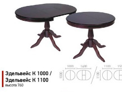 столы-Нарцисс,-Юкка,-Эдельвейс1123456_14