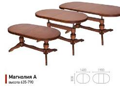 столы-трансформеры1123456789_09.jpg