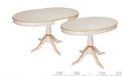 столы-Нарцисс,-Юкка,-Эдельвейс1123456_03