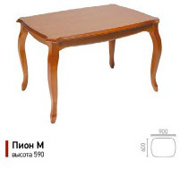 столы-журнальные112_19.jpg
