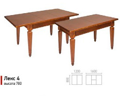столы-Лекс112345_05.jpg