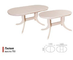 столы-Камелия,-Лилия,-Рим1123_12.jpg