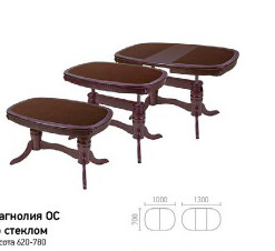 столы-трансформеры1123456789_08.jpg