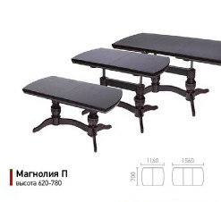 столы-трансформеры1123456789_07.jpg