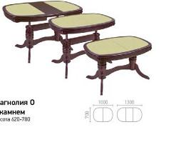 столы-Агава,-Азалия,-Магнолия,-Камелия,-