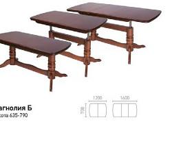 столы-трансформеры1123456789_10.jpg