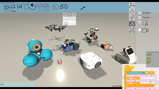 logiciel-simulation-robotique-miranda.pn