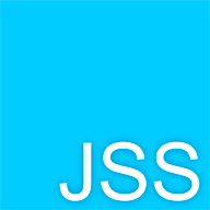javascript studio logo
