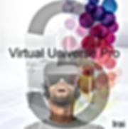 Virtual Universe Pro