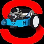 Simulateur robot mBot