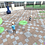 Thumbnail: Simulateur Tello