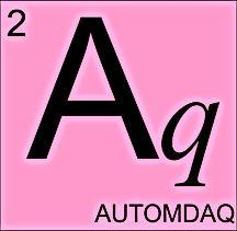 logo Automdaq