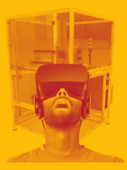 Virtual Universe Pro Standard