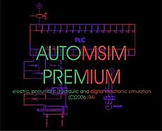 Automsim Premium