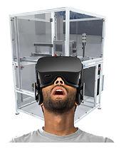il000263-fr-virtuel-universe-pro.jpg