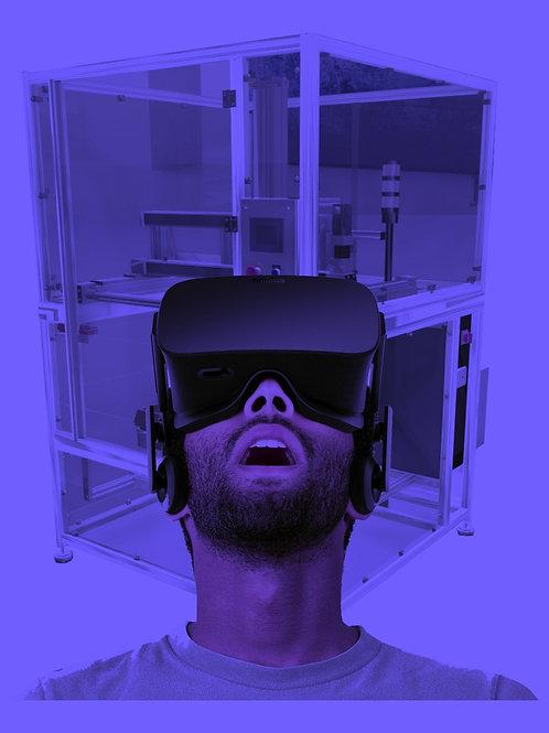 Virtual Universe Pro Premium