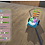 Thumbnail: Simulateur mBot