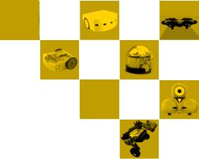 robots2_editedsmb.png