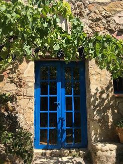 Puerta FGYC.jpg