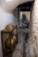 Cuenca-043.jpg