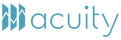 Acuity Commodities_Logo-01.png