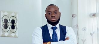 Kwame | Ghana