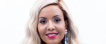 Jacqueline | Tanzania