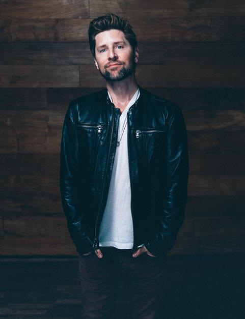 Ryan Weeden | San Diego