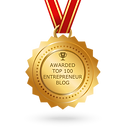 Entrepreneur 100 transparent_1000px.png