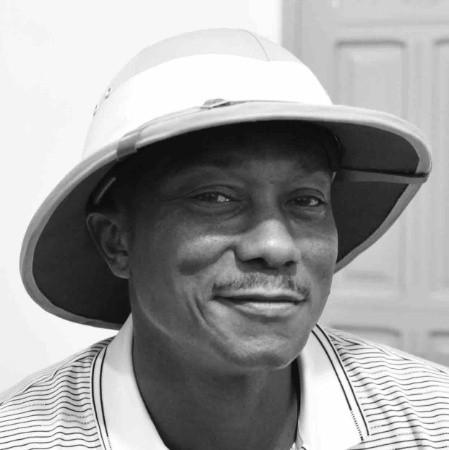 Hilton John Mitchell | Ghana | Hardwork Vs Mirage