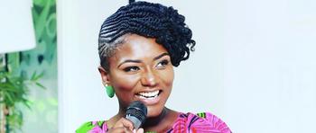 Dentaa | UK & Ghana