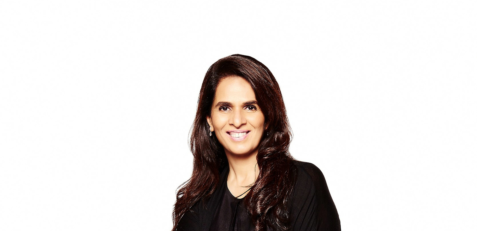 Anita | India