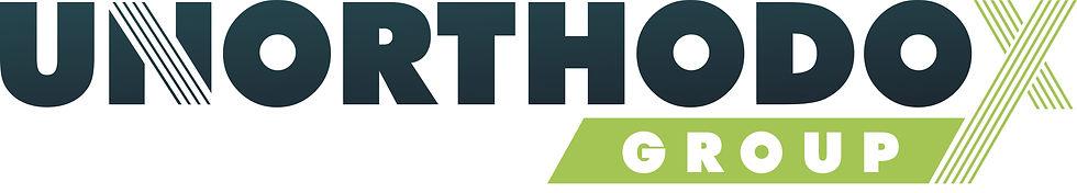 Unorthodox logo.jpg