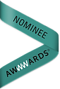 awwwards_nominee_green_left_2x.png