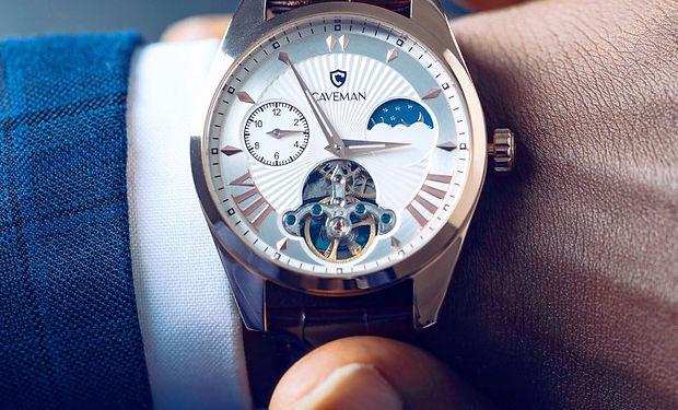 Caveman-watches-main-image-1.jpg