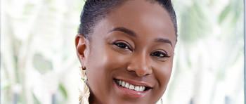 Tamara | GHANA