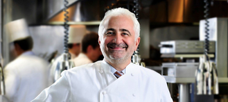 Chef Guy | Paris