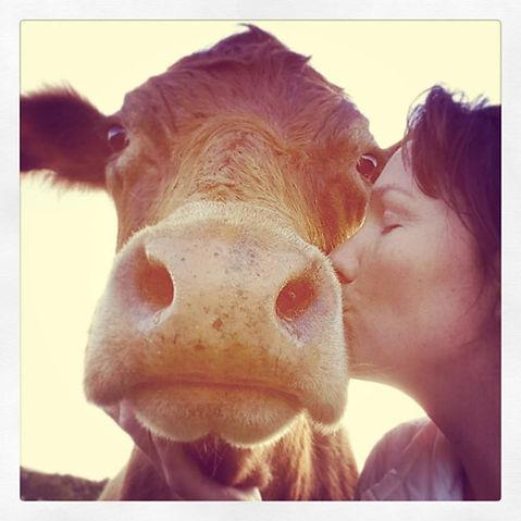 kissing rosie.jpg