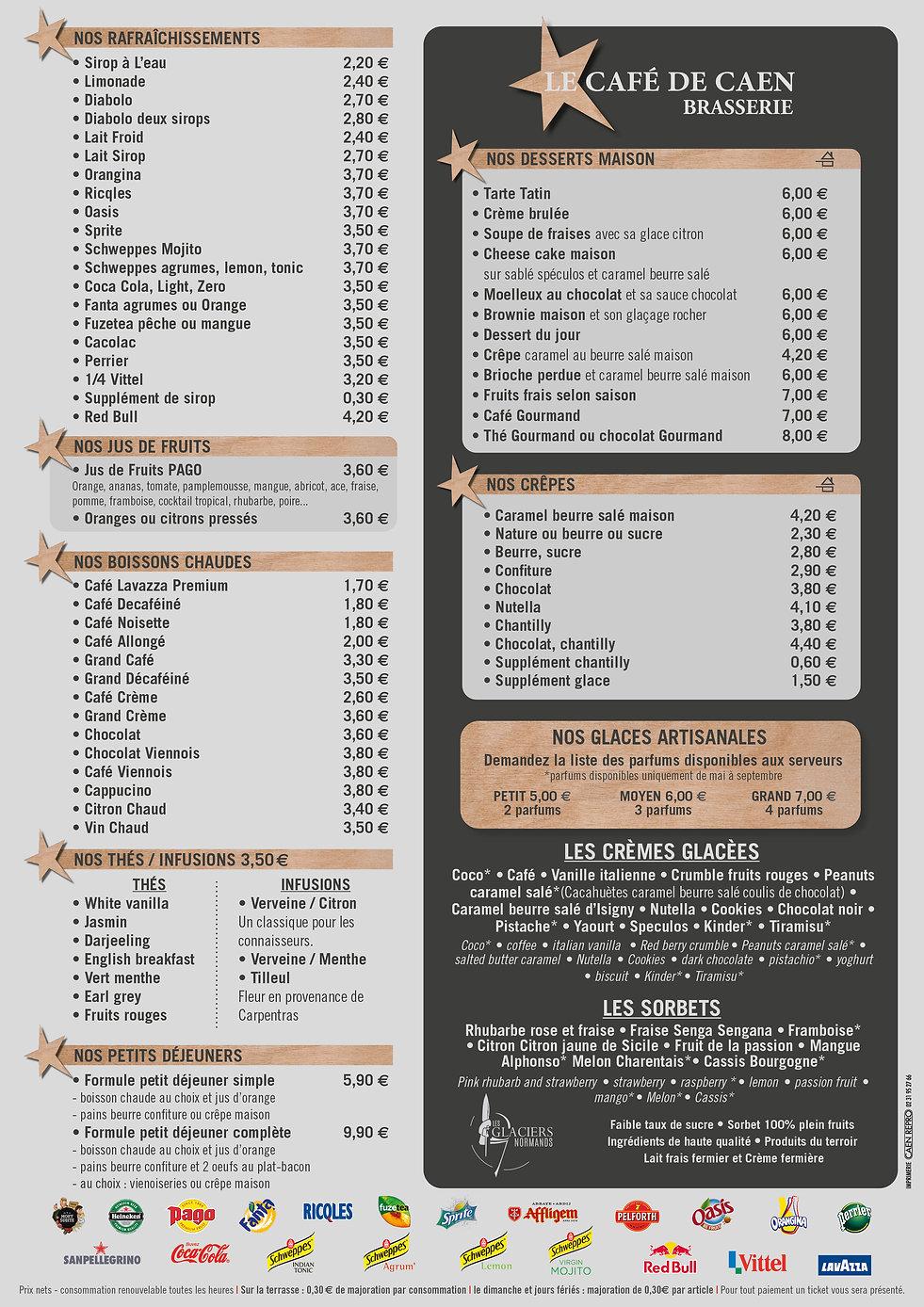 Boissons et desserts.jpg