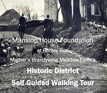 Walking Tour Cover Photo.jpg