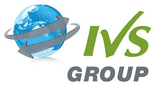 IVS Group Logo.jpg