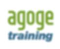 Agoge Logo Visual_proof5.2 2.png