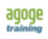 Agoge Logo Visual_proof5.2 2.png