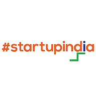 Startup India.png