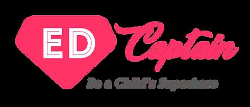 edcaptain-logo-v4.png