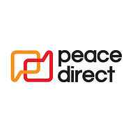 Peace-Direct.jpg