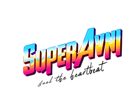 SuperAvni Logo1.png